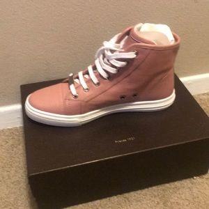Gucci Shoes - Authentic Gucci shoes